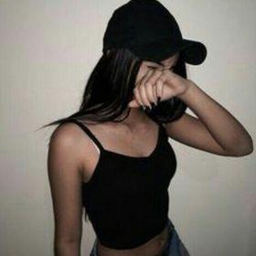 M A I A . 🌷