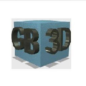 GadgetBoy 3D Solutions
