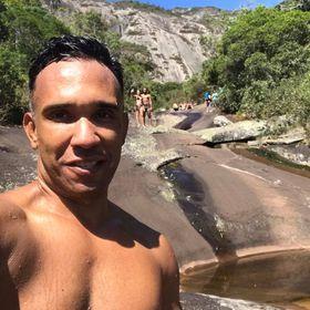 Jader Montes