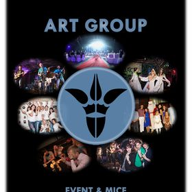 ART GROUP EVENT