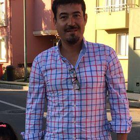 Carlos Zelada