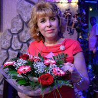 Irina Datsun