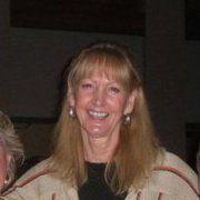 Jill Eder
