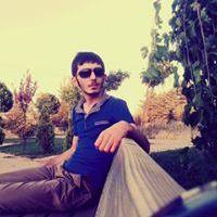 Furkan Akbal