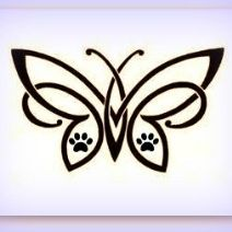 Kindred Spirits Gift Shop, LLC - Pet Lover Gifts and Pet Lover Jewelry