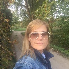 Lívia Lančaričová