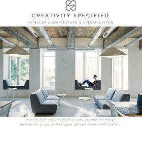 Creativity Specified Ltd