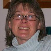 Rhonda Simpson