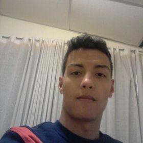 Jairo Correa