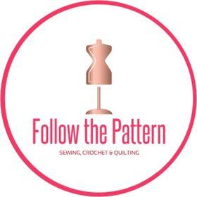 Follow The Pattern