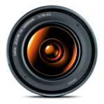 Digital Photography Hobbyist