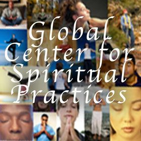 The Global Center for Spiritual Practices