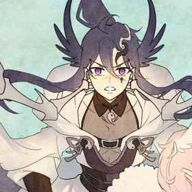 539 Best Anime Images Anime Manga Anime Anime Art Images, Photos, Reviews