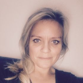 Lena Jørgensen