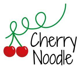 Cherry Noodle