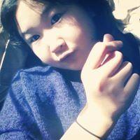 Yelena Liang