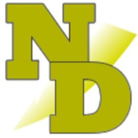 Natural-D.com