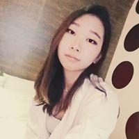 Stephanie Choi