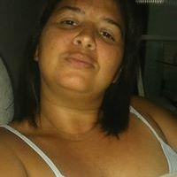 Elaine Cruz