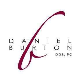 Dr. Daniel Burton, DDS