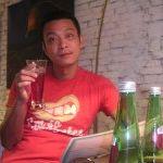 Weichung Chang