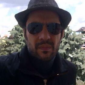 Carmelo Scuderi