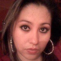 Laura Campos