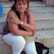 Jeanne Pinet