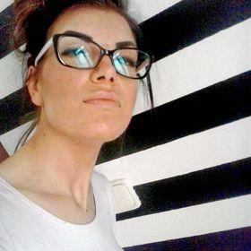 Joanna Mazurek