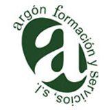 Argon formacion y servicios