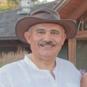 Roberto Portolese