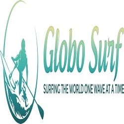 Globo Surf