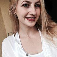 Klaudia Małek