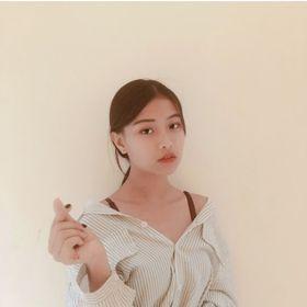 Pessy Huang