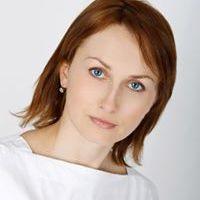 Marie Chadimová