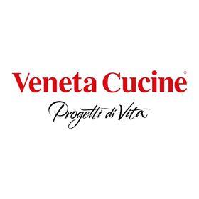 Veneta Cucine Logo.Veneta Cucine Venetacucine Su Pinterest