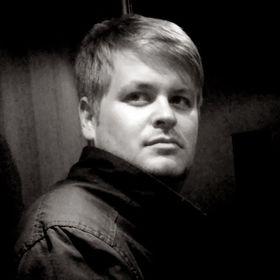 Marek Sabatka