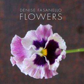 D Fasanello Flowers