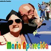 Maria Aparecida Rodrigues Leite