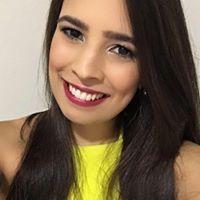 Bárbara Honorato