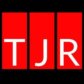 TheJustRead
