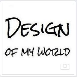 Designofmyworld