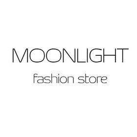 moonlightstore