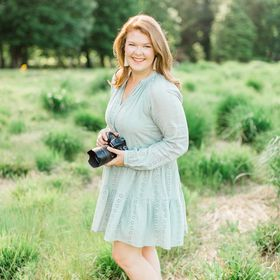 Maggie Mills Photography