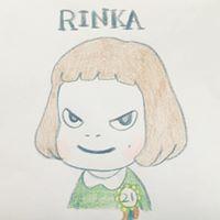 Rinka Ito