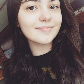 Claudia Iacob