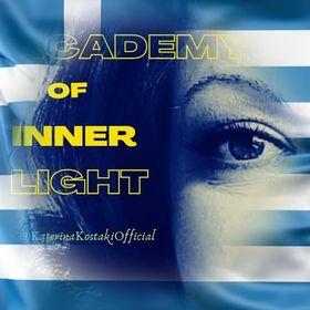 ACADEMY OF INNER LIGHT