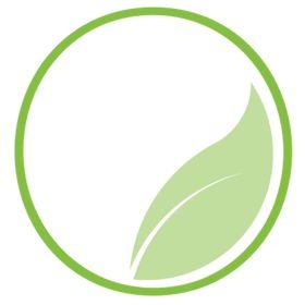 Organic Daily Post