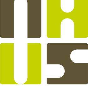 IHuS Research | Digital Marketing, eLearning, Content, Research