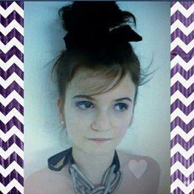 Hannah chene